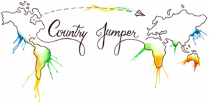 The Country Jumper