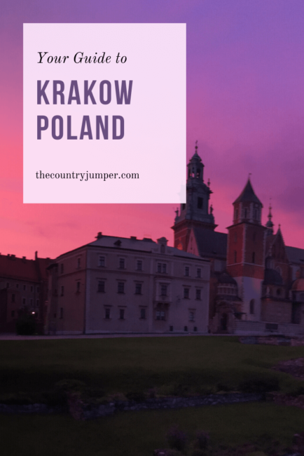 On a trip to Poland you wi likely want to spend a few days in Krakow. There is plenty to fill your Krakow itinerary, but it's always best to get a bit off the beaten path, from things to do and where to eat or drink, here are the best tips for your trip to Krakow. #polandtravel #krakowpolandtips #europetravel