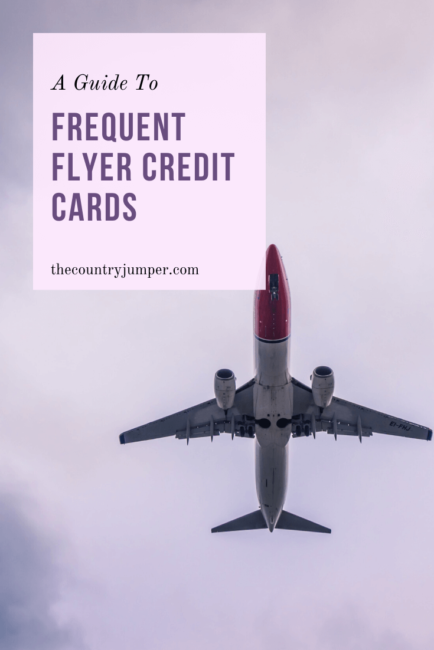 Are you taking advantage of all the amazing points programs which airlines and credit cards offer? Miles and points are one of the top travel hacks which is very easy to get started with. Read more about what cards you might be eligible for and how to start flying for free now! #travelhacks #airlinepoints #rewardsmiles