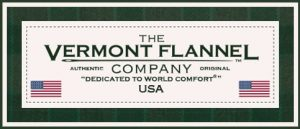 The Vermont Flannel Company